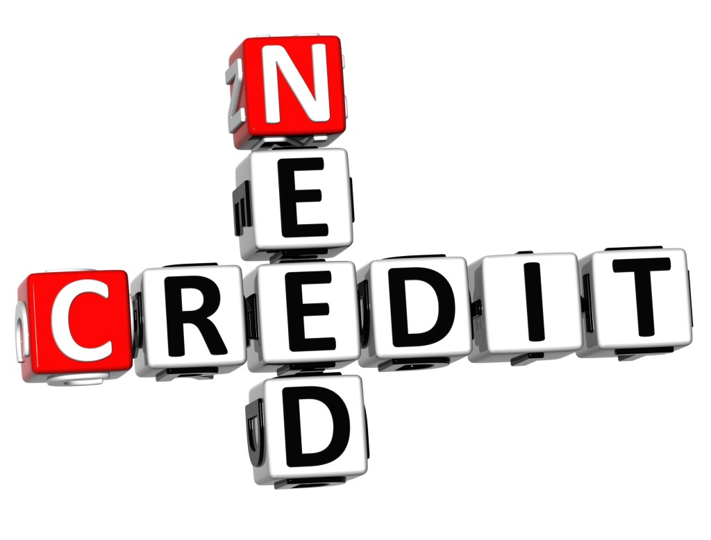 Discussion on this topic: How to Establish Credit, how-to-establish-credit/